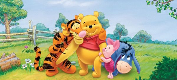 "Alex Ross Perry is directing this live-action retelling of ""<a href=""http://deadline.com/2015/04/winnie-the-pooh-disney-live-"