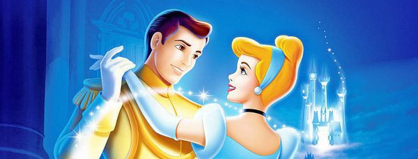 """<a href=""""http://www.ew.com/article/2015/07/06/prince-charming-live-action-disney-movie"""" target=""""_blank"""">Prince Charming</a>&n"""