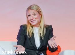 Internet Safety 'Completely Freaks Out' Gwyneth Paltrow As A Parent