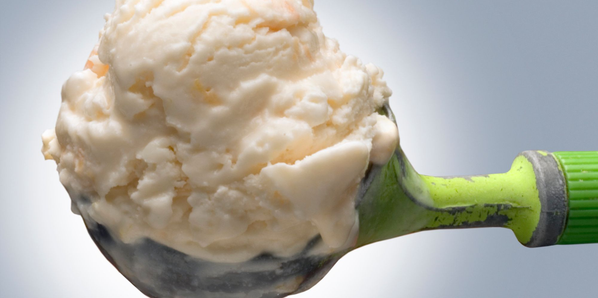 That Ice Cream You're Buying Might Not Be Ice Cream At All ...