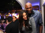 Khloe Kardashian And Lamar Odom Finally Sign Divorce Papers Almost Two Years After Split