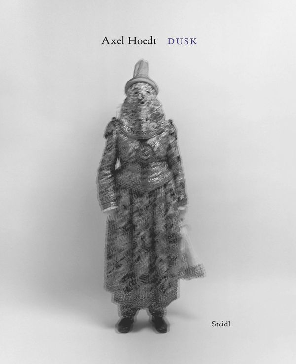 """<em>Dusk</em> by Axel Hoedt is published by Steidl and is available to purchase <a href=""""https://steidl.de/Books/Dusk-2846495"""