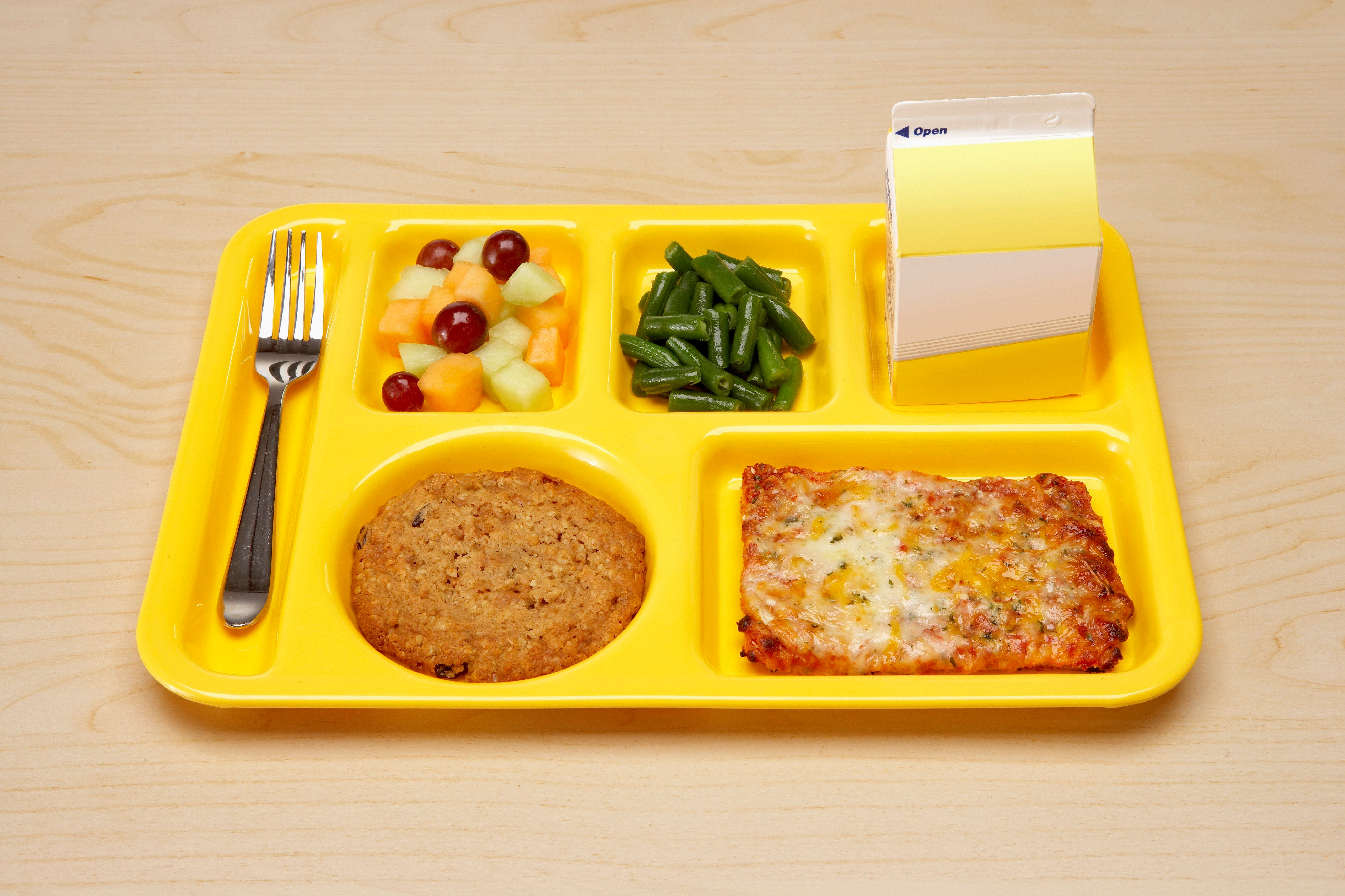 essays on unhealthy school lunches Free essay: have you ever tasted school cafeteria food i don't think you  first  of all, students aren't motivated to eat unhealthy, not-tasty food if you observed.