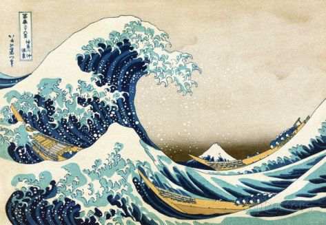 """<a href=""""http://www.allposters.com/-sp/The-Great-Wave-at-Kanagawa-from-36-views-of-Mount-Fuji-c-1829-Posters_i3685099_.htm"""" t"""