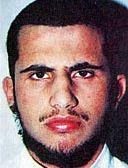 Muhsin Al Fadhli, Senior Al Qaeda Militant, Killed In U.S. Strike In Syria, Pentagon