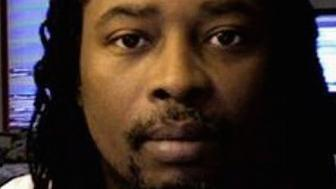 Samuel Dubose was shot and killed by a University of Cincinnati police officer on Sunday.