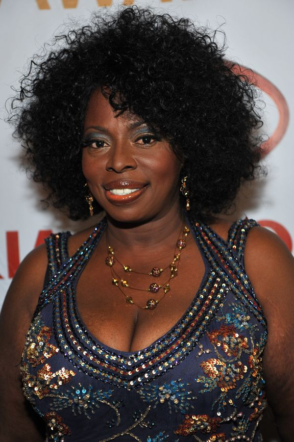 "<a href=""http://www.playbill.com/news/article/grammy-nominee-angie-stone-to-join-broadways-chicago-112416/print"">Angie Stone"