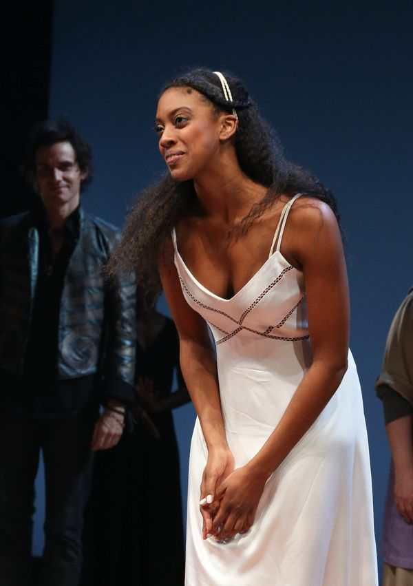 "<a href=""http://www.playbillvault.com/Person/Detail/120856/Condola-Rashad"">Condola Rashad,</a> Phylicia Rashad's daughte"
