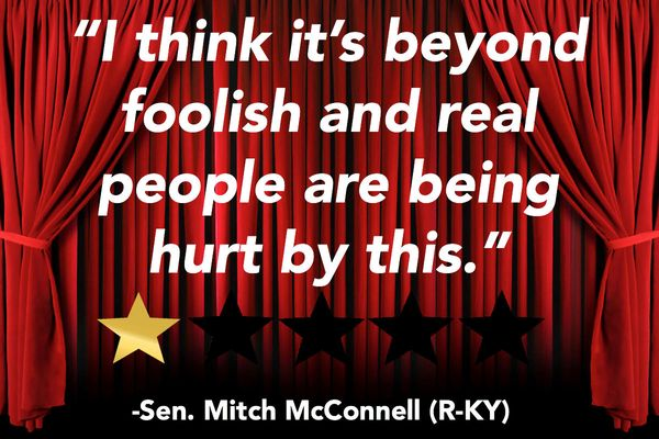 """<a href=""""http://www.cincinnati.com/story/news/politics/elections/2014/03/07/mcconnell-expect-much-congress-year/6170921/"""">[So"""