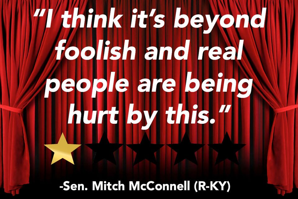 "<a href=""http://www.cincinnati.com/story/news/politics/elections/2014/03/07/mcconnell-expect-much-congress-year/6170921/"">[So"