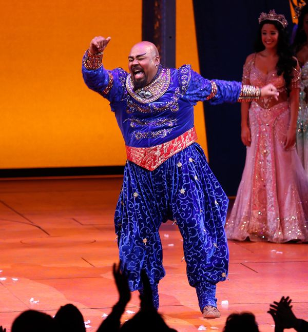 "<a href=""http://www.playbill.com/celebritybuzz/article/playbill.coms-cue-a-the-genie-of-broadways-aladdin-james-monroe-igleha"