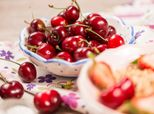 6 Surprising Foods That Make You Tired
