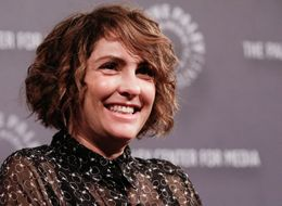Jill Soloway Has A Simple Fix For Ending Hollywood Sexism