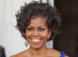 The Most Stylish First Ladies In U.S. History