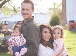What Makes This Mom 'So Proud' Of Her Blended Family