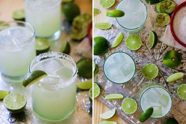 """<strong>Get <a href=""""http://honestlyyum.com/2664/the-perfect-margarita"""" target=""""_blank"""">The Perfect Margarita recipe</a> from"""