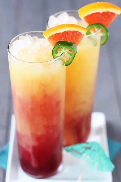 """<strong>Get the <a href=""""http://www.gimmesomeoven.com/spicy-tequila-sunrise-100-cooking-com-giveaway-2/#_a5y_p=1670642"""" targe"""