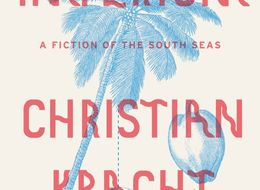 The Bottom Line: 'Imperium: A Fiction Of The South Seas' By Christian Kracht