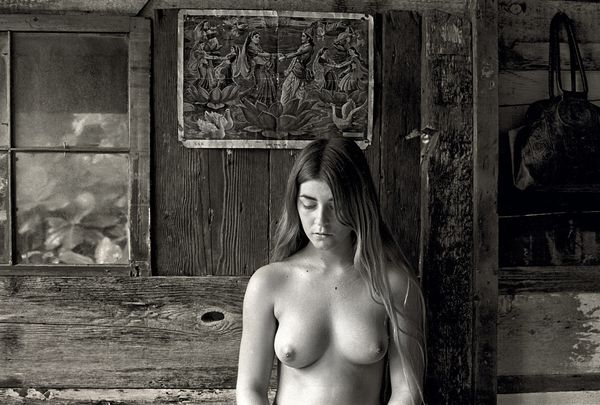 Thank hippy vintage 60s nudes found site