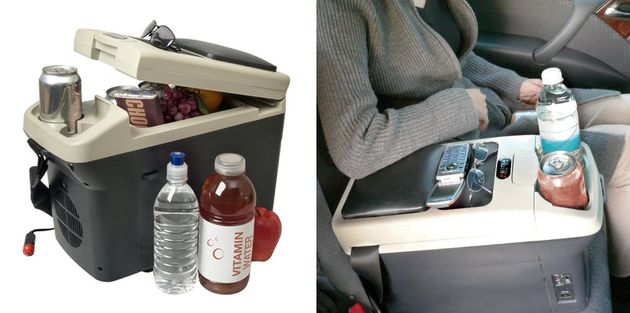 17 Road Trip Hacks That Will Save Your