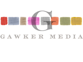 Gawker Gets New Leaders After Tumult Over Article Outing Gay Executive...