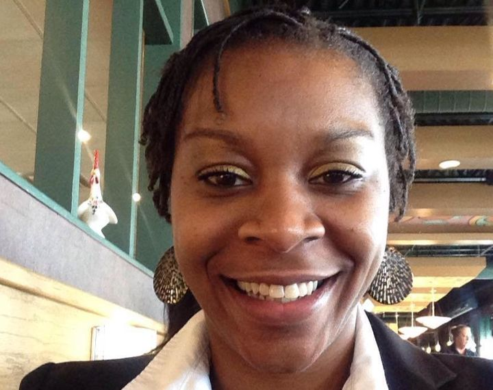 Sandra Bland died in a Texas jail three days after she was pulled over for a traffic violation.