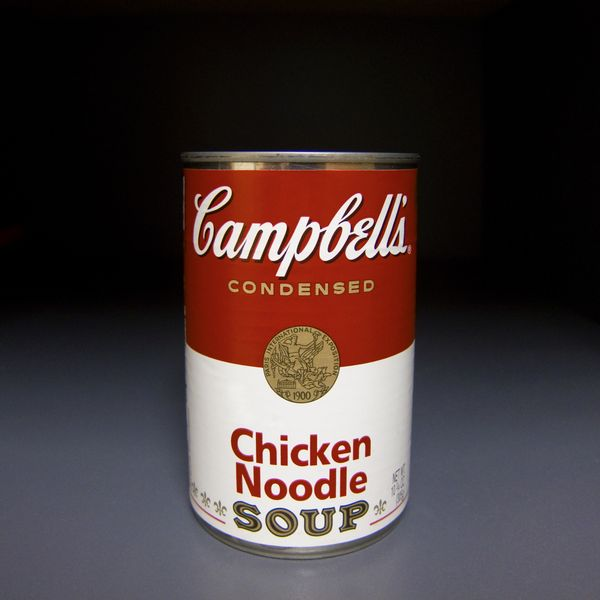 "The makers of this classic soup will <a href=""http://www.huffingtonpost.com/entry/campbell-soup-artificial-ingredients_55b15a"