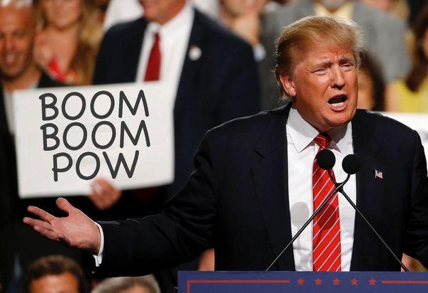 "<a href=""https://www.youtube.com/watch?v=4m48GqaOz90"">The Black Eyed Peas - ""Boom Boom Pow</a>"""