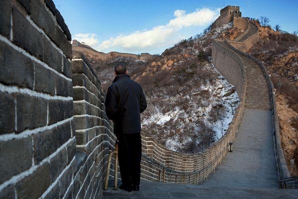 China, 2009