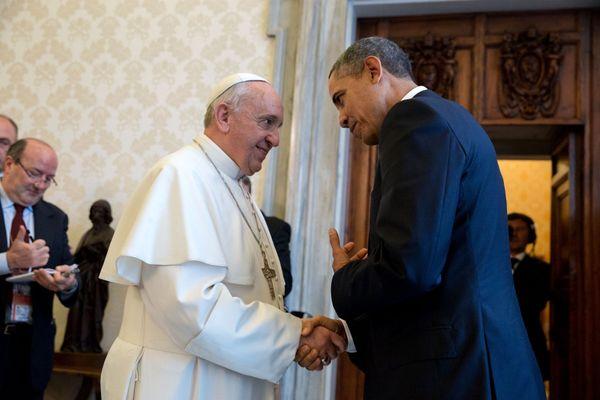 Vatican City, 2014
