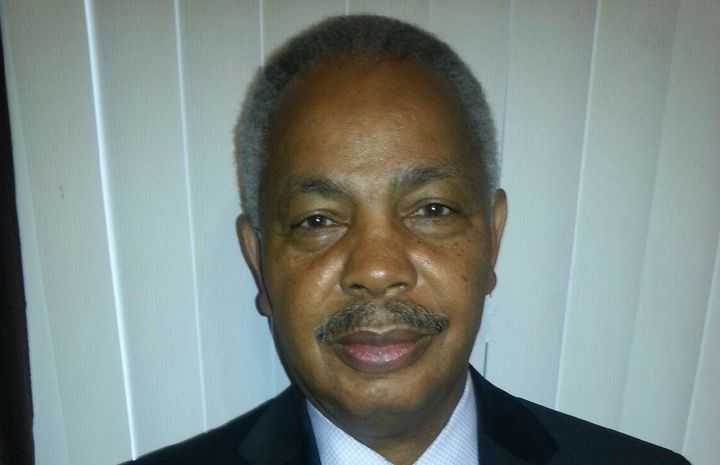 """<p><span style=""""color: #000000; font-family: Verdana, Arial, Helvetica, sans-serif; font-size: 11px; background-color: #ffffff;"""">Photo of Lorenzo Davis, former Chicago's Independent Police Review Authority supervisor.</span></p>"""