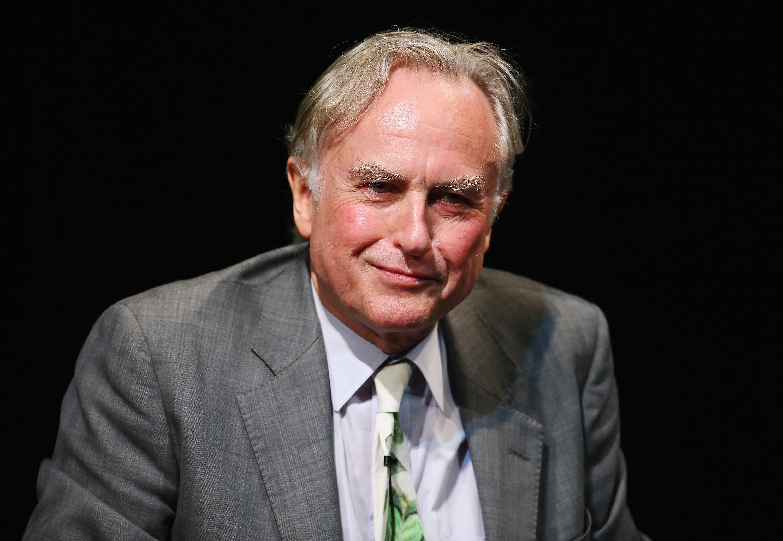 Richard Dawkins diz que Islã precisa de uma 'Revolução