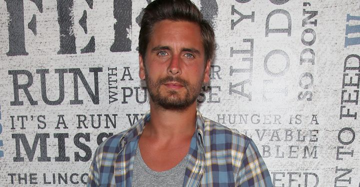 Scott Disick and Kourtney Kardashian broke up in early July, 2015, after nine yearstogether.