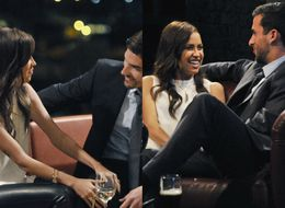 The Best Sport On Television Is... 'The Bachelorette'?