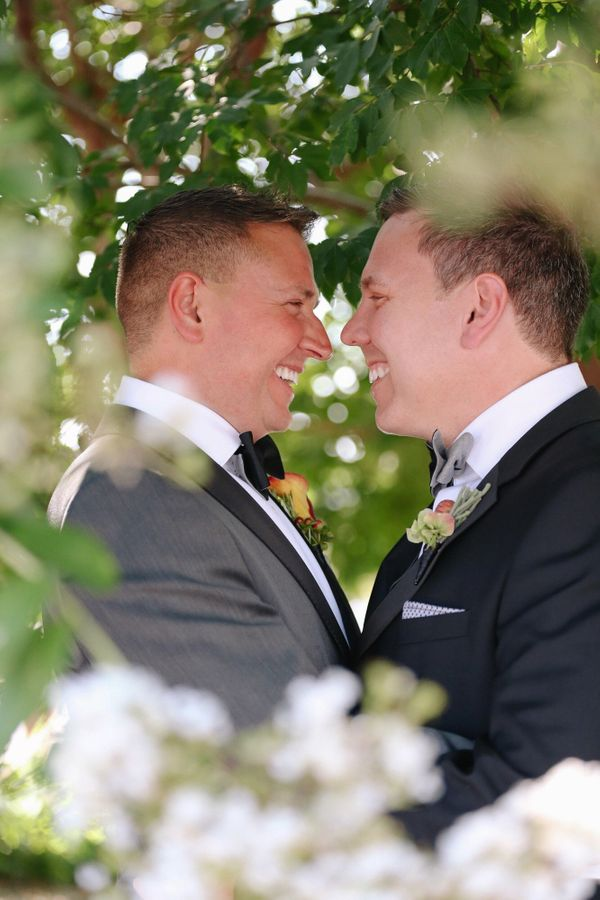 """<span style=""""color: #222222;"""">""""Randy and Joseph's beautiful wedding inAnnapolis, Maryland."""" -<a href=""""http://www."""