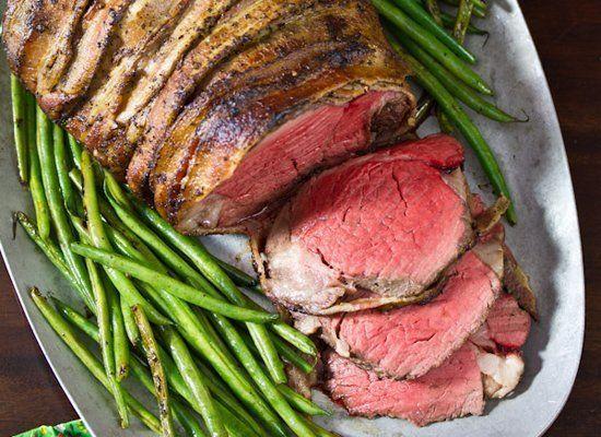 """<strong>Get the<a href=""""http://www.aspicyperspective.com/2012/12/beef-tenderloin-recipe-balsamic-glaze.html"""" target=""""_hplink"""""""