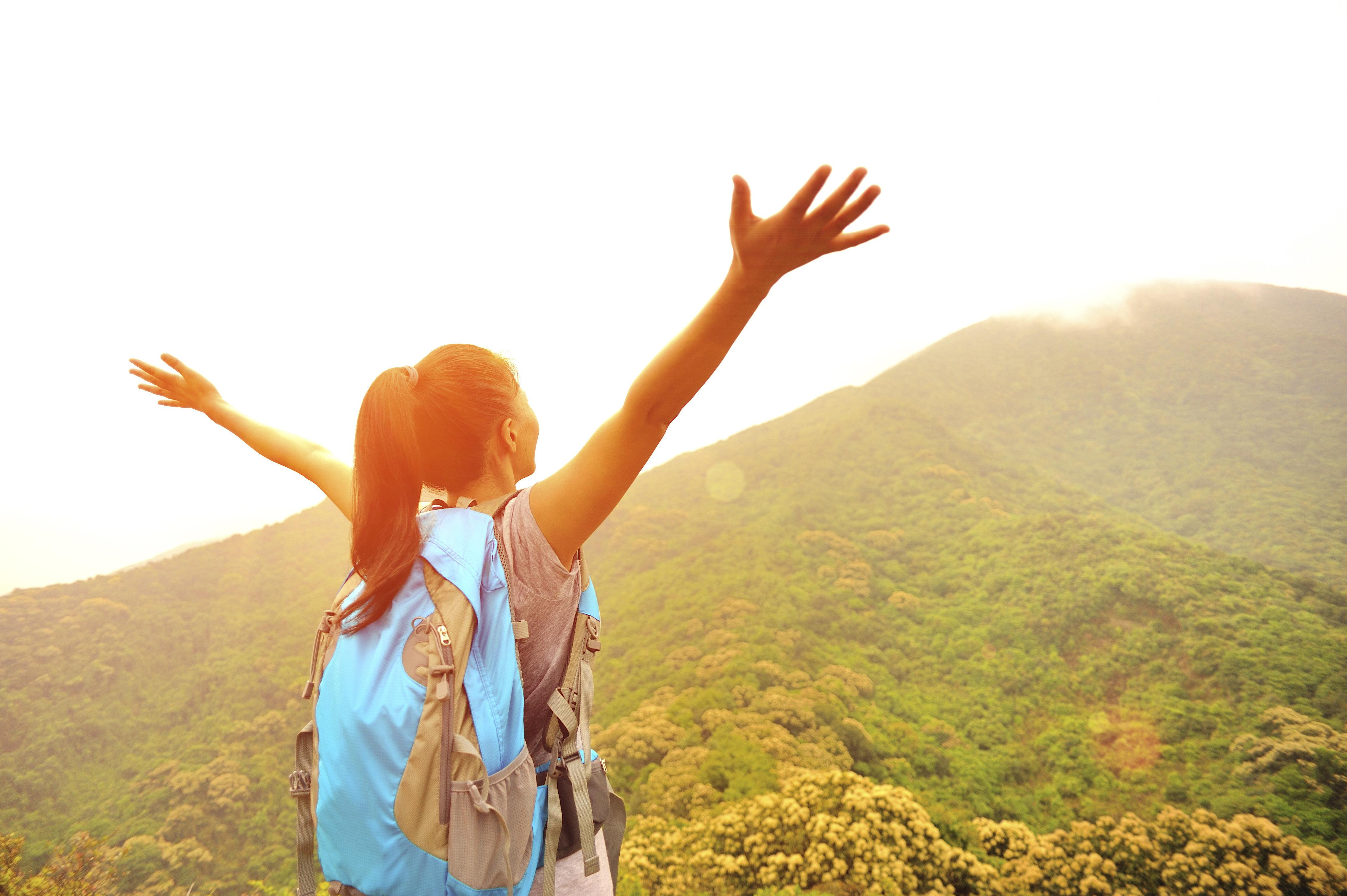 11 mulheres contam como descobriram que não queriam ter