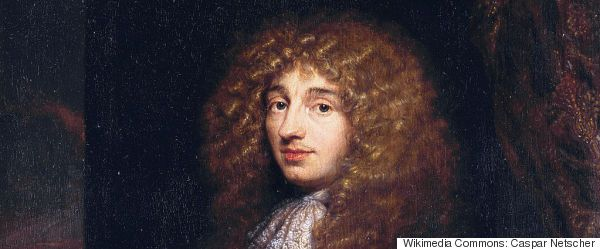 Christiaan Huygens Dutch mathematician and scientist.