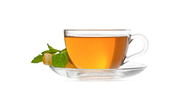 I'm recommending black tea to all my female friends. Why? Recent research, which pooled data from more than 170,000 women in