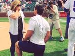 Olympic Gymnast Shawn Johnson Is Engaged!