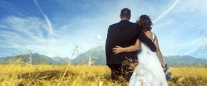 HOEST WEDDING QUOTES
