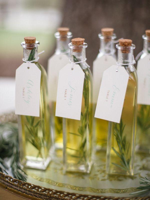 Wedding Gift Ideas For 20 Somethings : 24 Wedding Favor Ideas That Dont Suck HuffPost