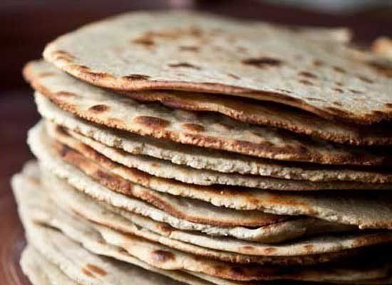 "<strong>Get the <a href=""http://www.thegraciouspantry.com/clean-eating-quinoa-tortillas/"" target=""_hplink"">Quinoa Tortillas r"