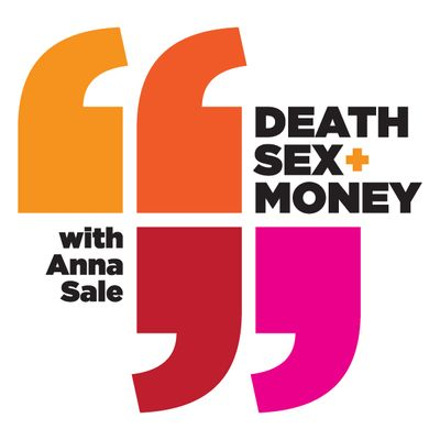 <strong>For:</strong> People with a voyeuristic streak Host Anna Sale starts each episode of her podcast reminding us we&rsqu