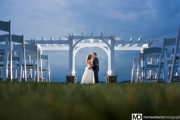 """<span style=""""color: #737373;"""">""""Thank you to Kristine and Zach for allowing me to spend the day with you to capture all of the"""