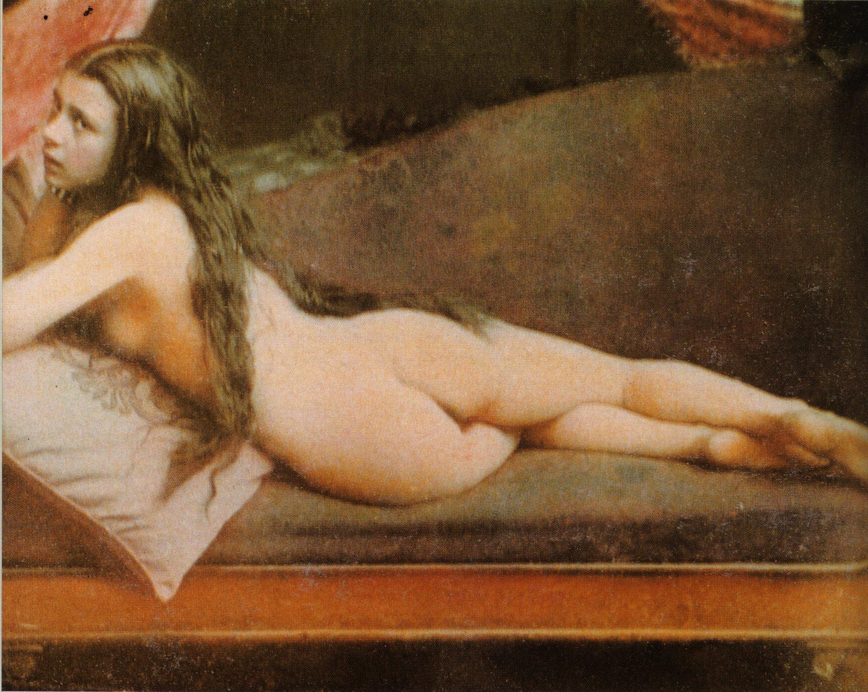 Erotic nude male photos ca 1900