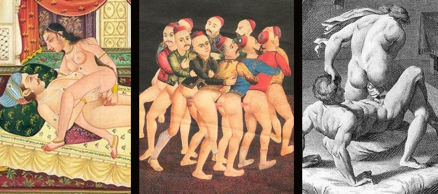 Erotic hawian sex stories