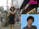 Men Watch Their Girlfriends Get Catcalled And (Understandably) Get Pissed