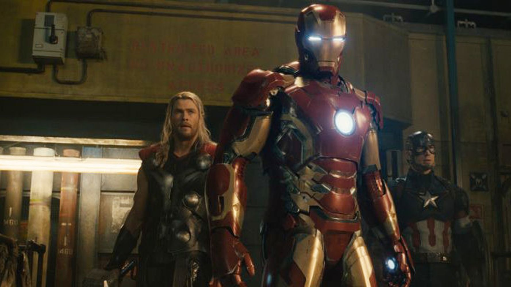 7 Shocking Twists You Could See In The Next Marvel Movies