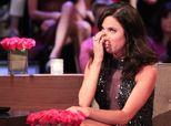 The Bachelorette Really Does Face A Nasty Double Standard